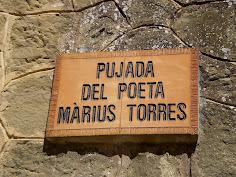 MÀRIUS TORRES