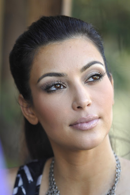 kim kardashian full sex tape oslo prostitusjon