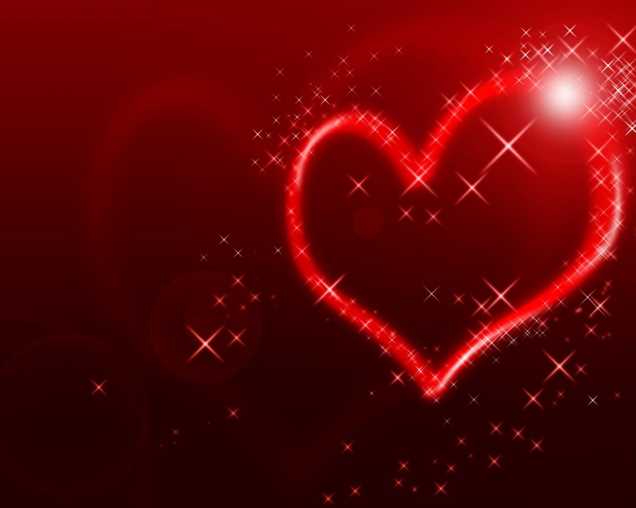 http://3.bp.blogspot.com/-TJ-6Hw8nJUY/Tg02QJ_dk1I/AAAAAAAAC7s/jM5em1zzKzY/s1600/coracao.jpg