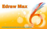 Edraw Max 6.5 Full