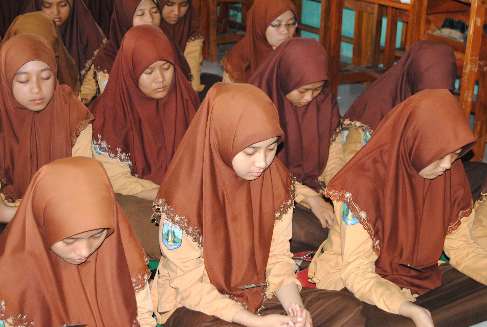 seminar pendidikan