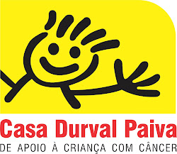 CASA DURVAL PAIVA