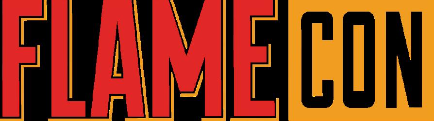 FLAME CON 2019