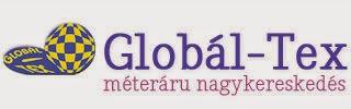 GlobalTex
