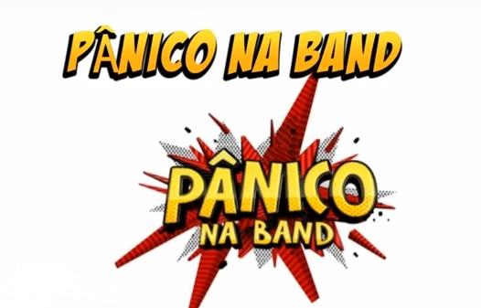 Panico na Band,Turma,Marcelo sem Dente,O Bem Dormido,comédia