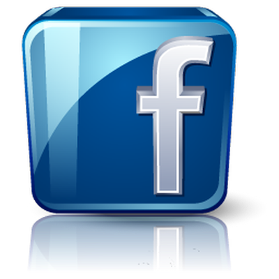 Cara Auto Invite Group Facebook