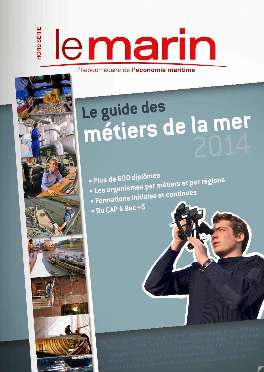 http://www.nxtbook.fr/lemarin/lemarin/DSGUIDEMETIERSDELAMER-OUV/index.php