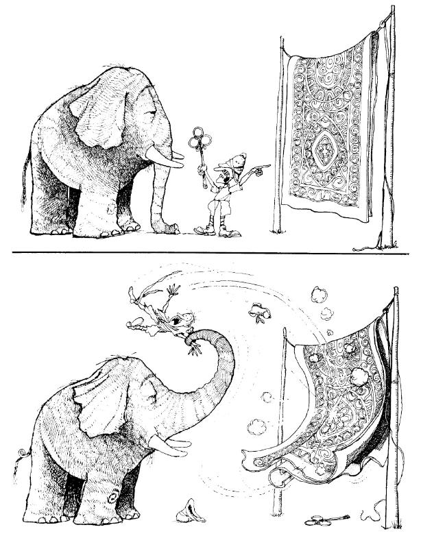 quinoelefante.png (614×782)