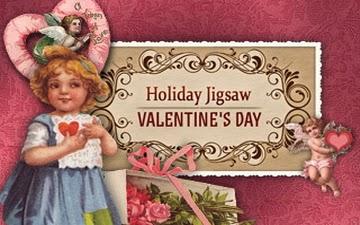 http://magnoliajuegos.blogspot.com/2014/02/holiday-jigsaw-valentines-day-espanol.html