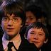 Harry Potter e a Pedra Filosofal é utilizado por cientistas para estudar o cérebro durante a leitura
