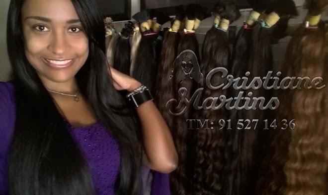 Mega Hair... Extensões de cabelo. MEGAHAIRDESIGN@HOTMAIL.COM / CONTACTO: 915271436