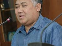"Din Syamsuddin ""Hentikan Provokasi Konflik Sunni - Syiah"""