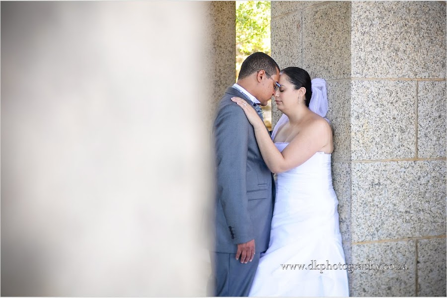DK Photography slideshow-296 Ilze & Ray's Wedding in Granger Bay  Cape Town Wedding photographer