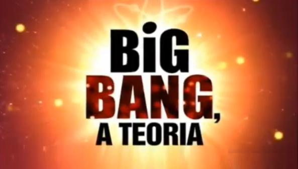 Deus usou o Big Bang para criar o universo?