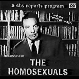 gay man avg lifespan