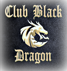 New K-Pop Club, Club Black Dragon