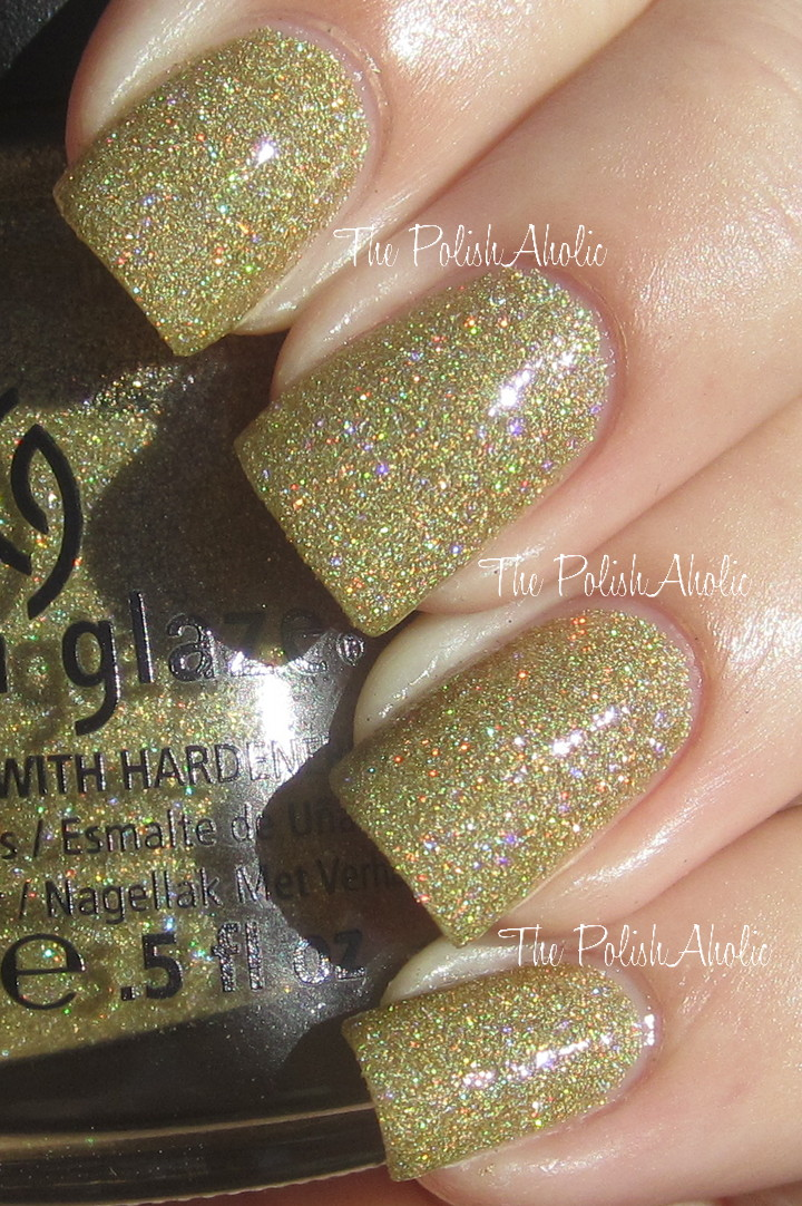 Magnificent Angel Wing Nail Designs Embellishment - Nail Art Design ...