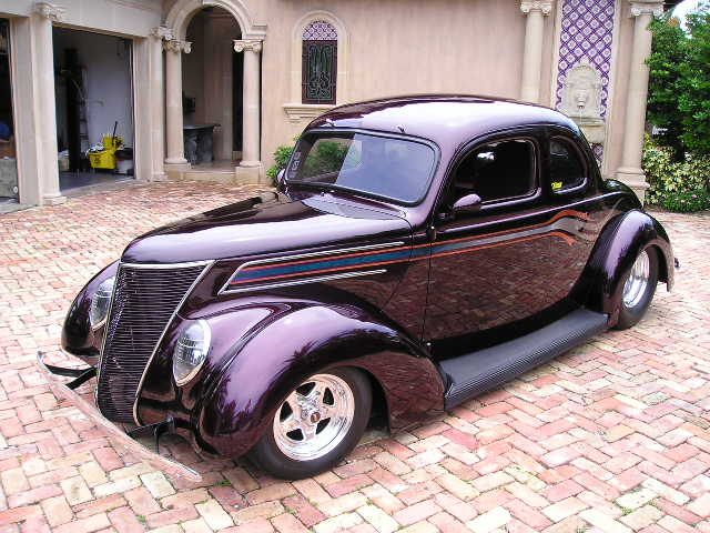 356699232959311534 additionally 202793 1931 Ford Pickup Hot Rod in addition Harley Davidson Road King Classic Review in addition 1831734 furthermore Diamond T Trucks For Sale Ebay Or Craigslist. on counting cars 2 engine rod