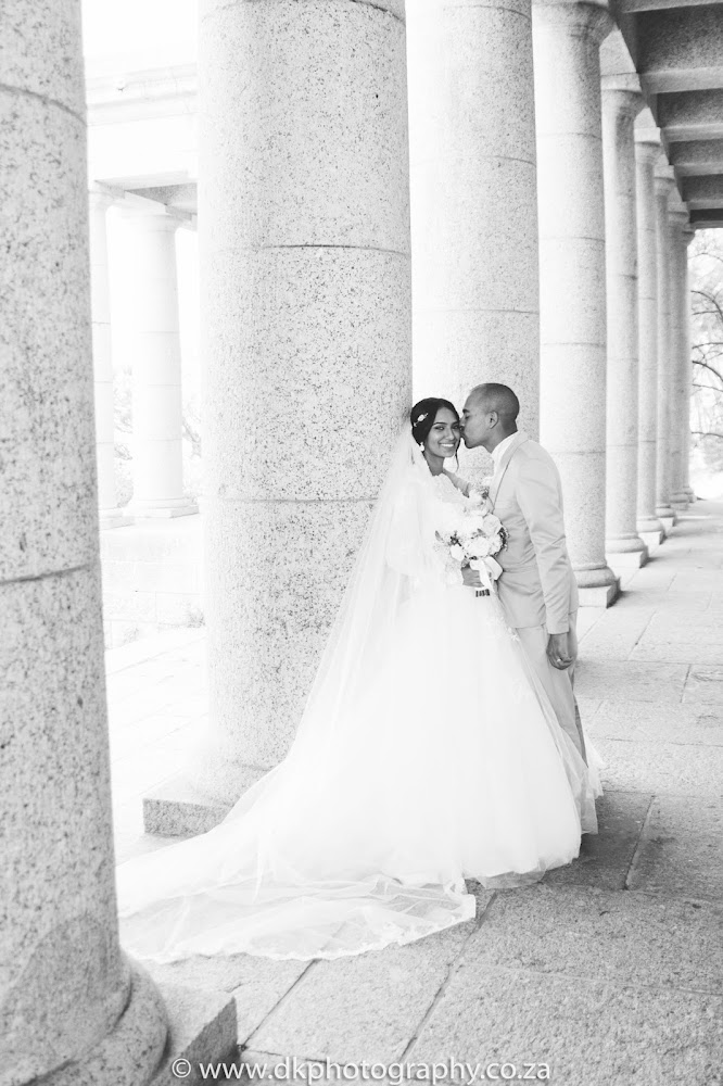 DK Photography CCD_6073 Preview ~ Saadiqa & Shaheem's Wedding  Cape Town Wedding photographer