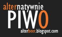 Piwo alternatywnie