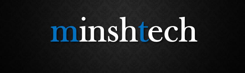 MinshTech