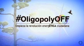 #OligopolyOFF, el documental