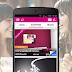 App Wowcher – Deals & Vouchers for Android