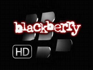 Durante la conferencia de BlackBerry Live en Orlando, Marty Mallick, vicepresidente de alianzas globales, anunció que el fabricante de teléfonos inteligentes canadiense tendrá un dispositivo con una resolución de pantalla de 1080p. La razón principal de esto es la preocupación por los desarrolladores de aplicaciones. BlackBerry quiere minimizar la fragmentación, el caso se centra en dos resoluciones fundamentales, es decir, 720 x 720, como en el BlackBerry Q10 y Q5, y el 720 x 1280, y el BlackBerry Z10. Esto parece muy logico un teléfono inteligente con una mayor resolución que significaría tener que esperar a que los desarrolladores adapten