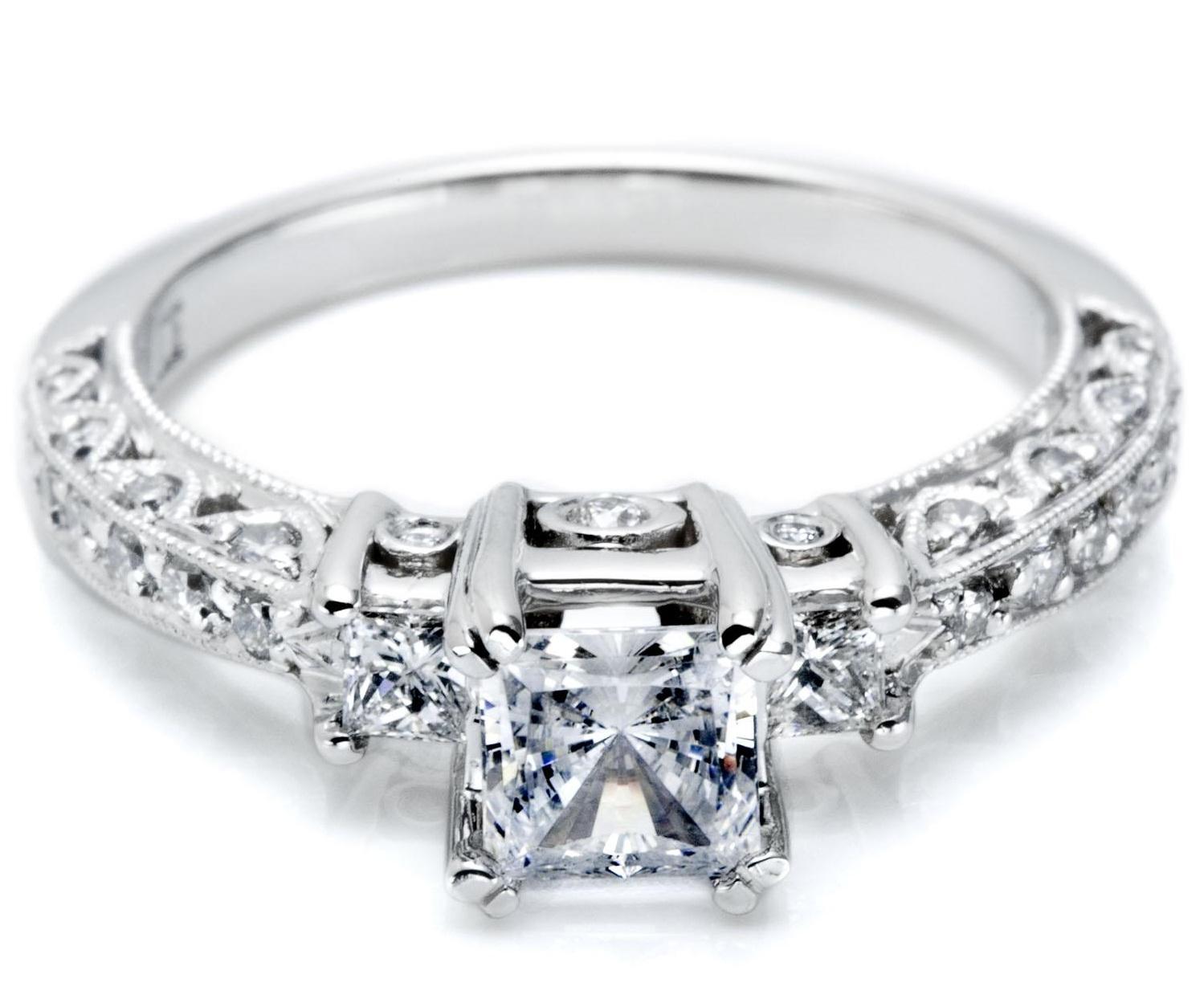 Women Beauty Tips 10 Beautiful Finger Ring Designs For Girls