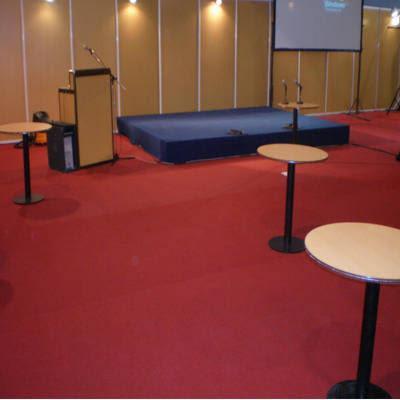 pisos alfombrados renovaci n decoractual dise o y