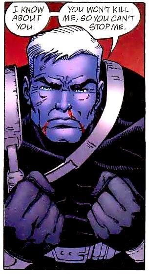 david cain cassandra cain batgirl batman v superman dawn of justice sack snyder henry cavill ben affleck