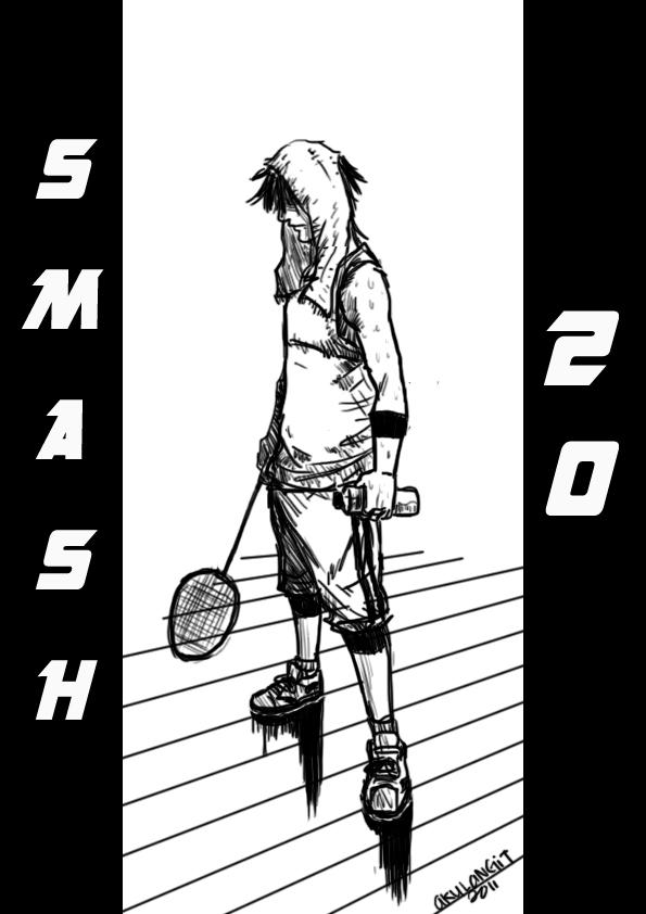 smash3.jpg
