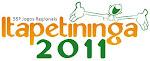 Itararé nos Jogos Regionais de Itapetininga