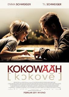 Ver online:Kokowääh (Kokowaah) 2011