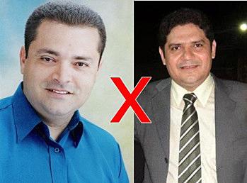 Chapadinha-MA: Eleições para presidência da Câmara