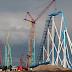 GateKeeper começa a mudar o horizonte do Cedar Point