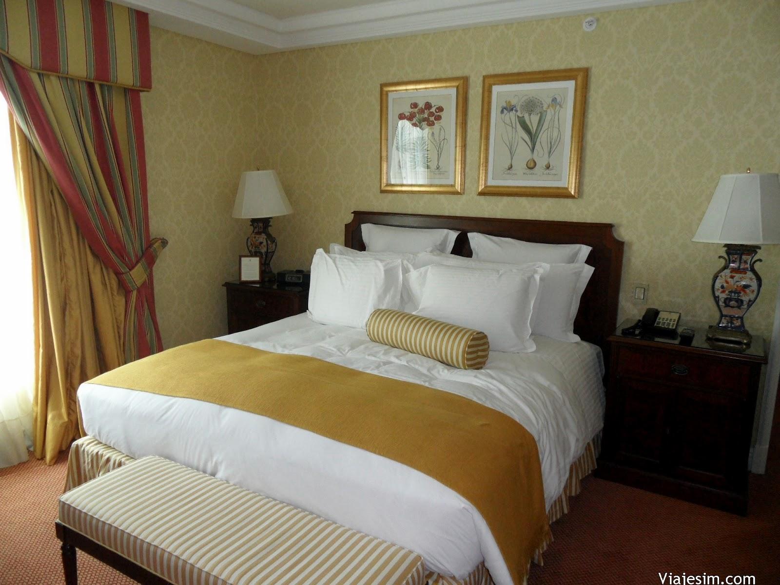 Lua de mel no Chile Hotéis Viaje Sim! #644124 1600 1200