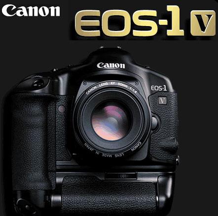 michael daniel ho the wildlife ho tographer canon eos 1v camera rh blog michaeldanielho com Canon EOS 1 canon eos 1v service manual