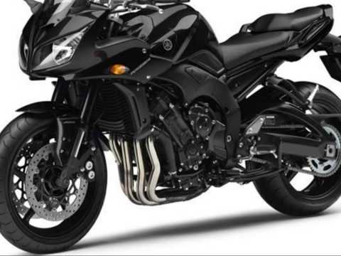 Yamaha fz1 fazer 2015 motorcycle price feature full for 2015 yamaha fz1