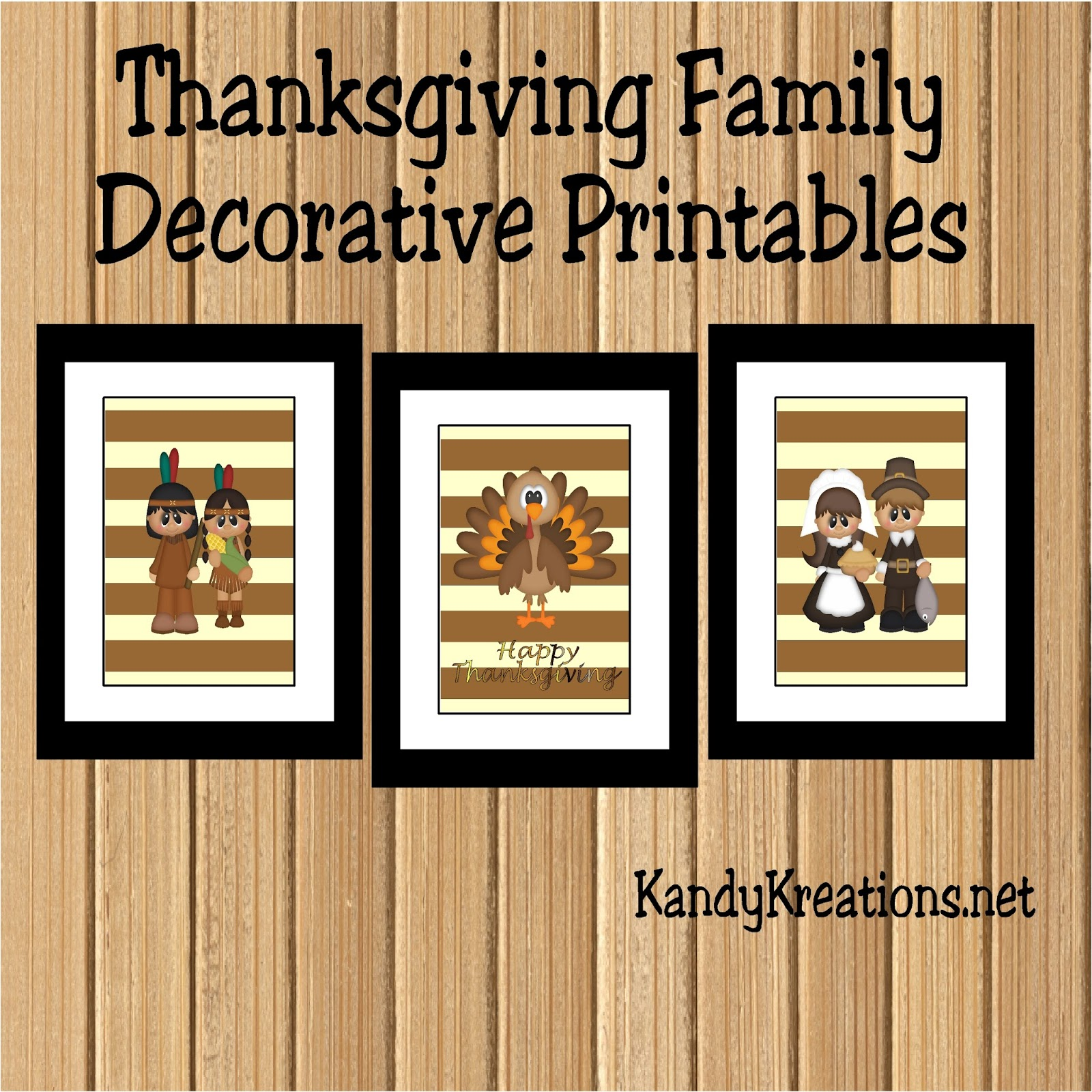 Wall Accents Decor thanksgiving wall decorations - shenra