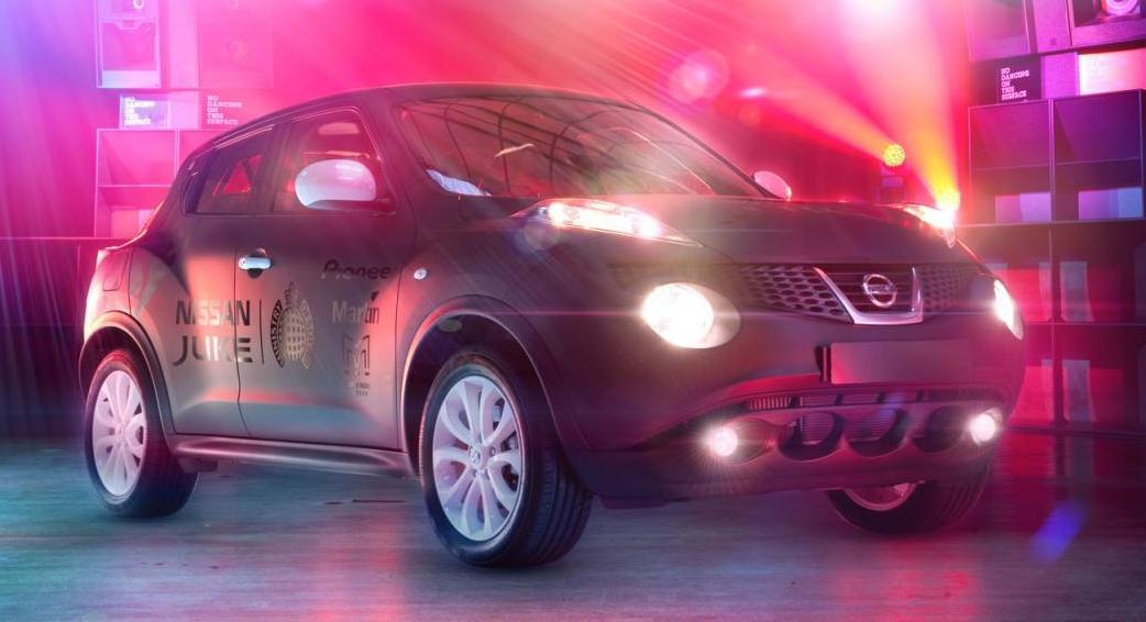 Nissan+Juke+Box+1.jpg