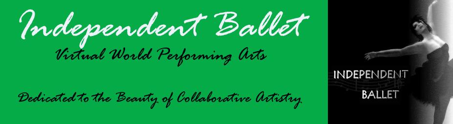 Independent Ballet
