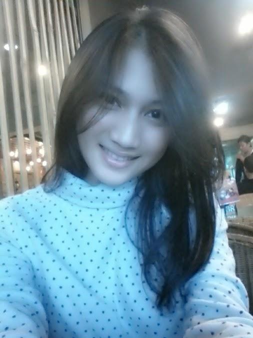 JKT48 Melody Nurramdhani