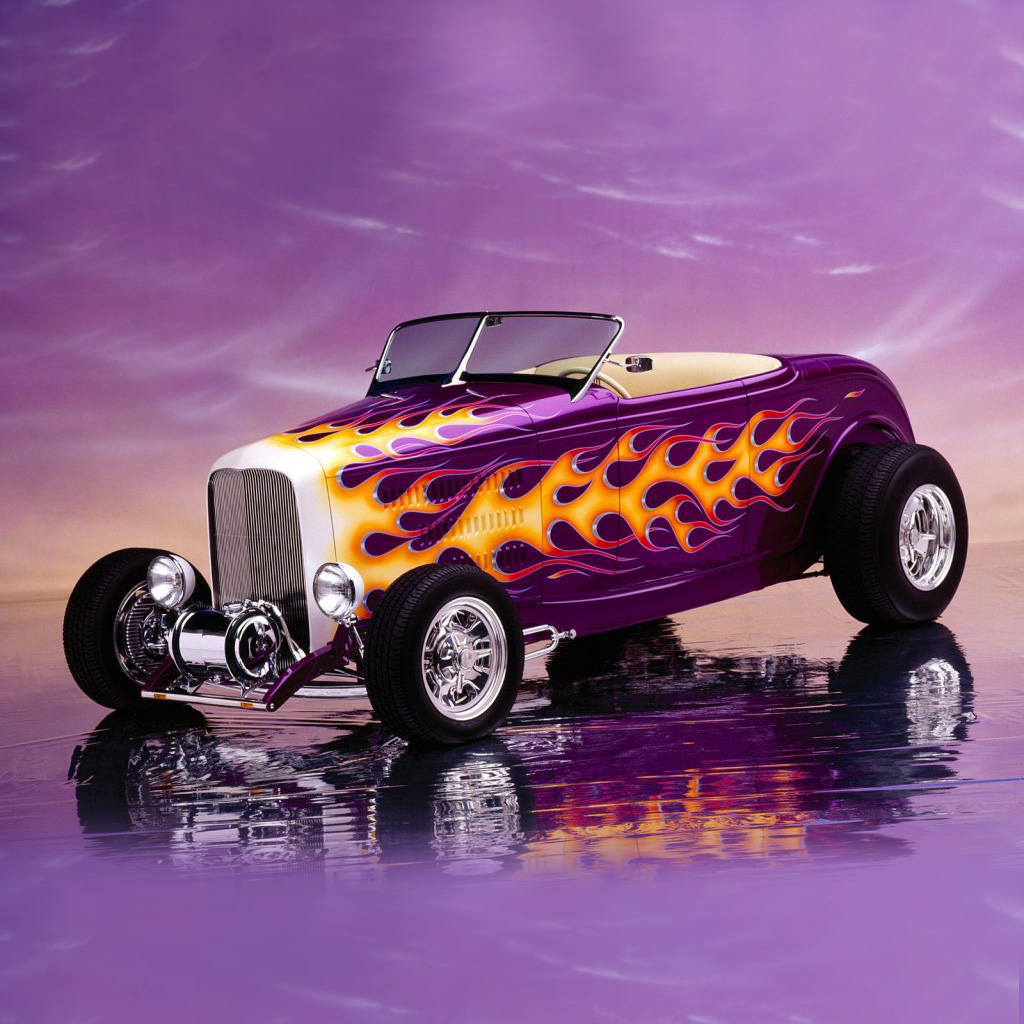 and toys miniaturas wallpapers hot wheels. Black Bedroom Furniture Sets. Home Design Ideas