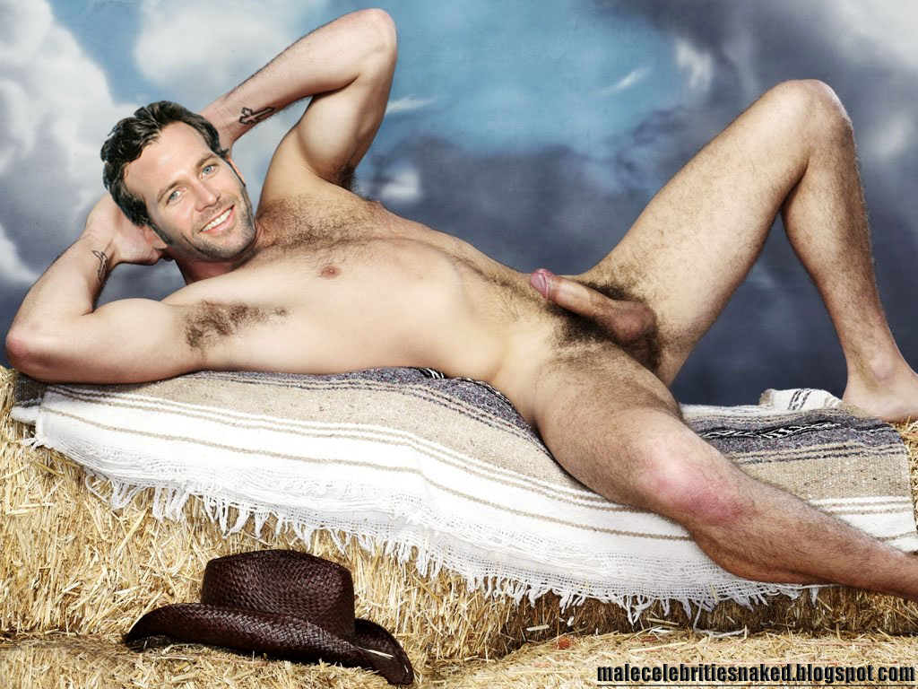 Eion bailey nude photos remarkable, this