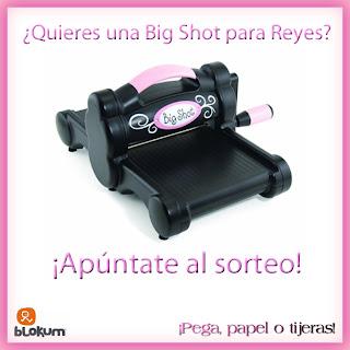 http://3.bp.blogspot.com/-TJYxpIJANc0/UMpNELMxlWI/AAAAAAAAC_0/GGLrdBTx_gw/s1600/Sorteo+Big+SHot.jpg