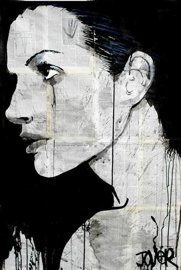 Arte y mujeres