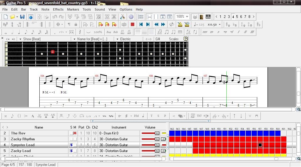 [Image: guitar-pro-5-5.2-download.jpg]