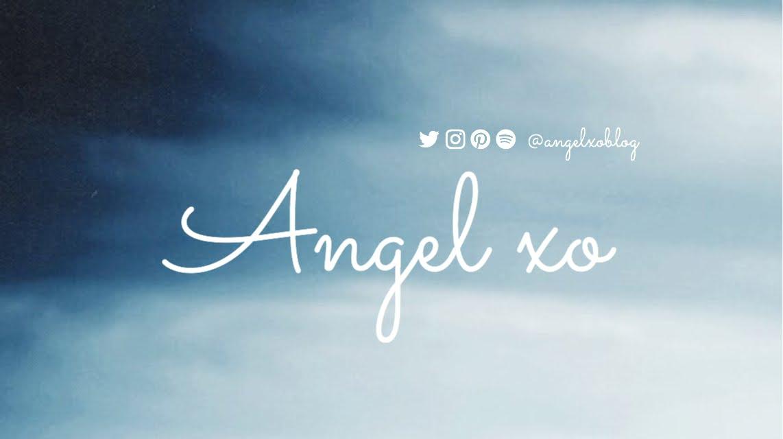 Angelxo