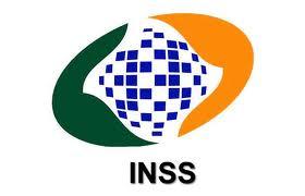 http://3.bp.blogspot.com/-TJbneQ2-kYY/ThzG9bvKSwI/AAAAAAAAH8U/v2scbxWqeWA/s1600/www.informativogeral.com.br.jpg